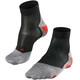 Falke RU 5 Lightweight Running Socks Men grey/black